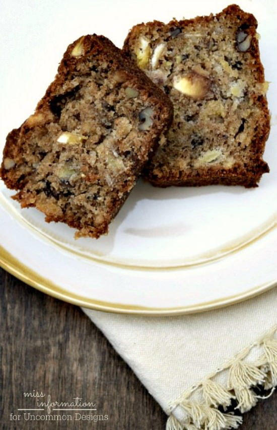 holiday-breakfast-bread-recipe-uncommon-designs