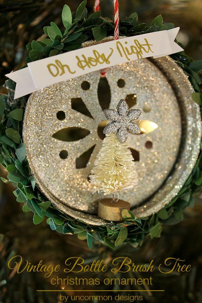 vintage-bottle-brush-tree-christmas-ornament
