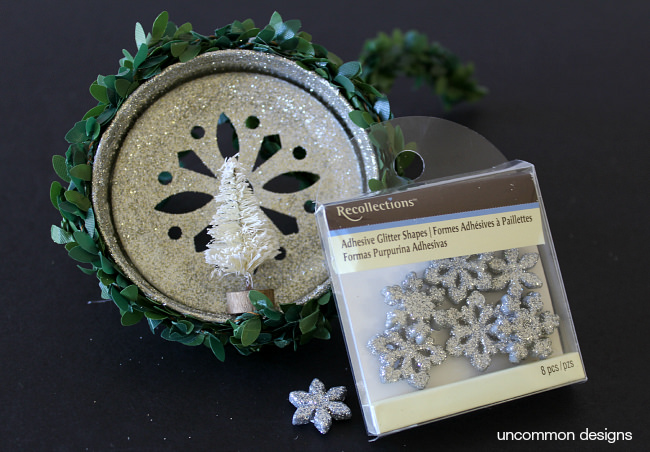 glittered-snowflake-star-uncommon-designs