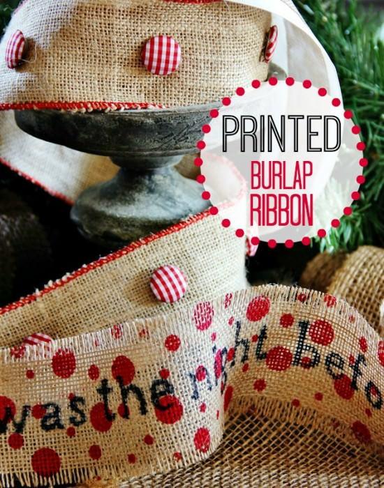 printed-burlap-ribbon-2