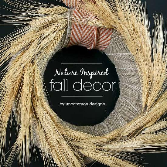 nature-inspired-fall-decor-uncommon-designs
