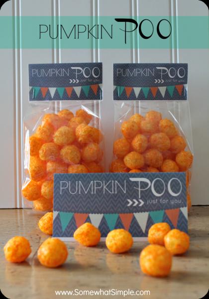 pumpkin-poo-halloween-treat