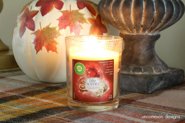 air-wick-life-scents