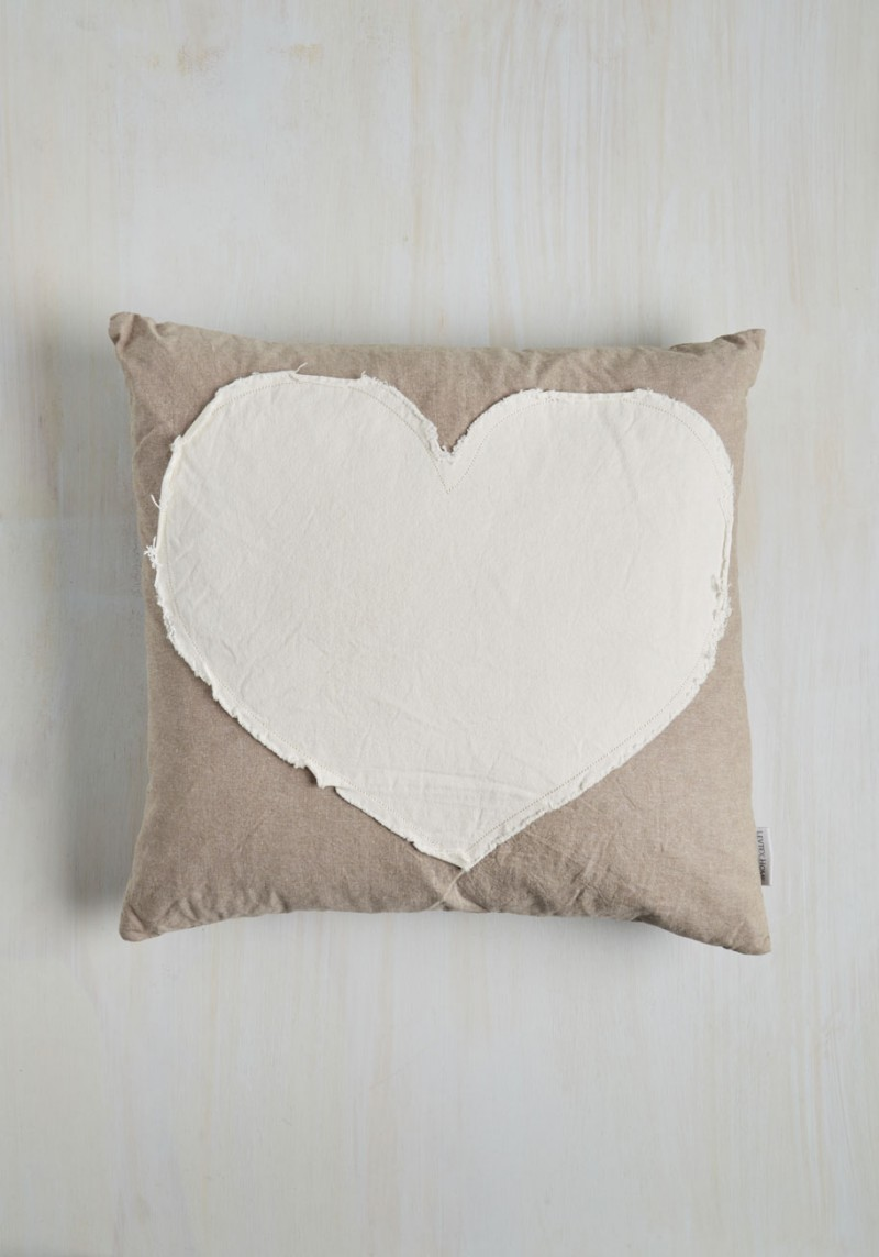 Valentines Gift Ideas | Uncommon Designs