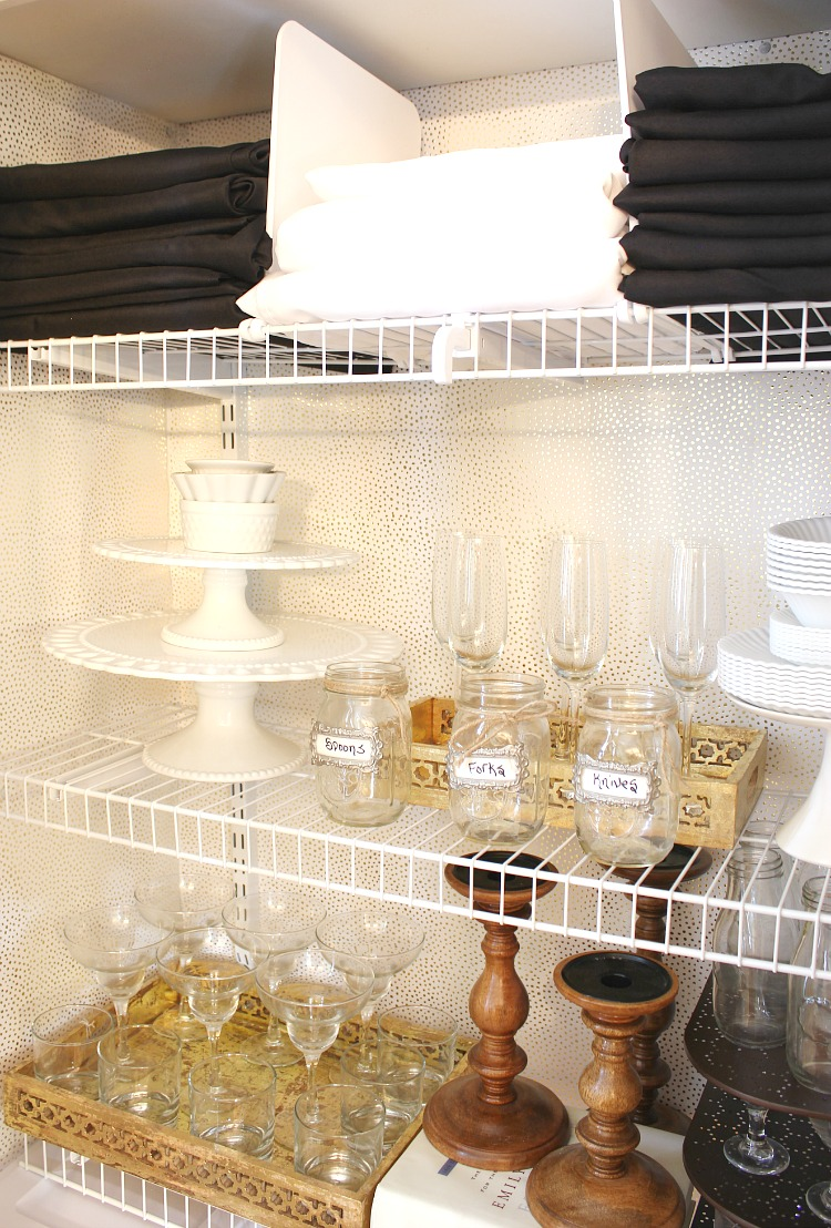 entertaining-closet-2