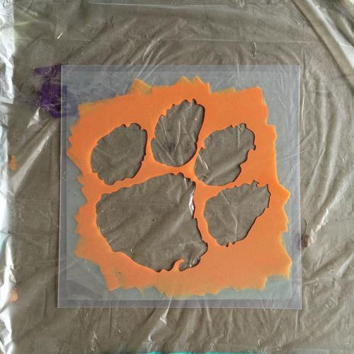 clemson-tigers-paw-logo-stencil-plastic-26112963079_250x250@2x